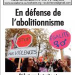 abolitionnisme (2)