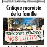 critique-marxiste (1)