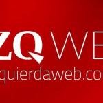 izqweb2nnn