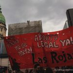 aborto-legal-1