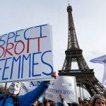 343-femmes-de-28-pays-d-europe-ont-publie-vendredi-un-manifeste-pour-le-droit-a-un-avortement-sur-et-legal-dans-toute-l-union-europeenne_6114366