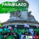 pañuelazo2912