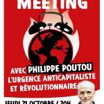 affiche-meeting-paris-poutou2022-01